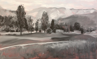 Snowmass Links